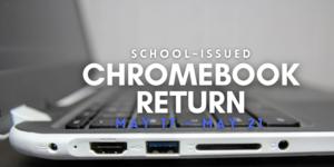 Chromebook Return 2.png