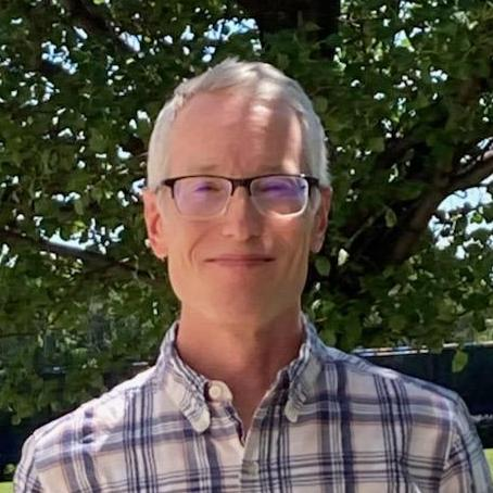 Daniel Brame's Profile Photo