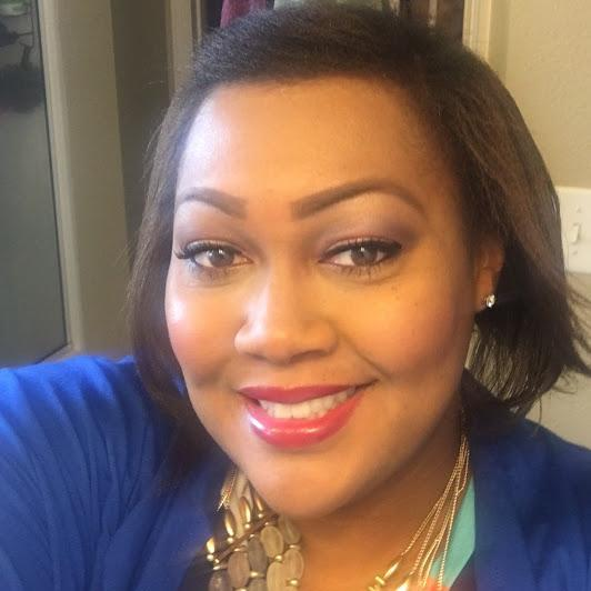 Brandy McLean's Profile Photo