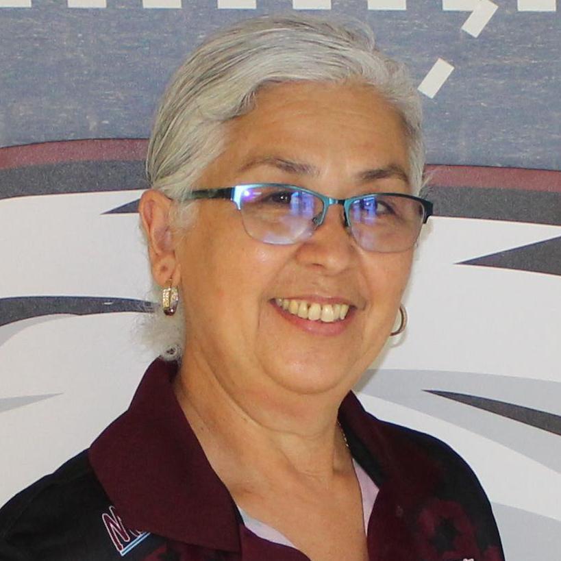 Carmen Cantu's Profile Photo