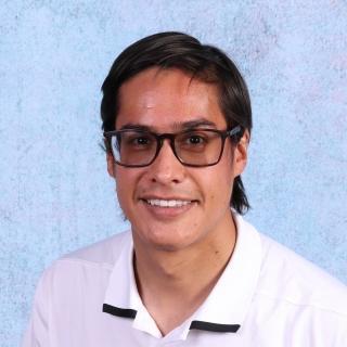 Anthony Gardea's Profile Photo