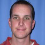 TYLER KELSEY's Profile Photo