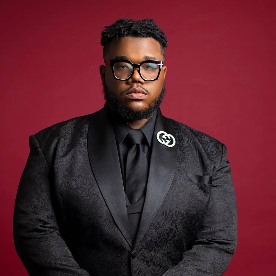 Michael Jones's Profile Photo