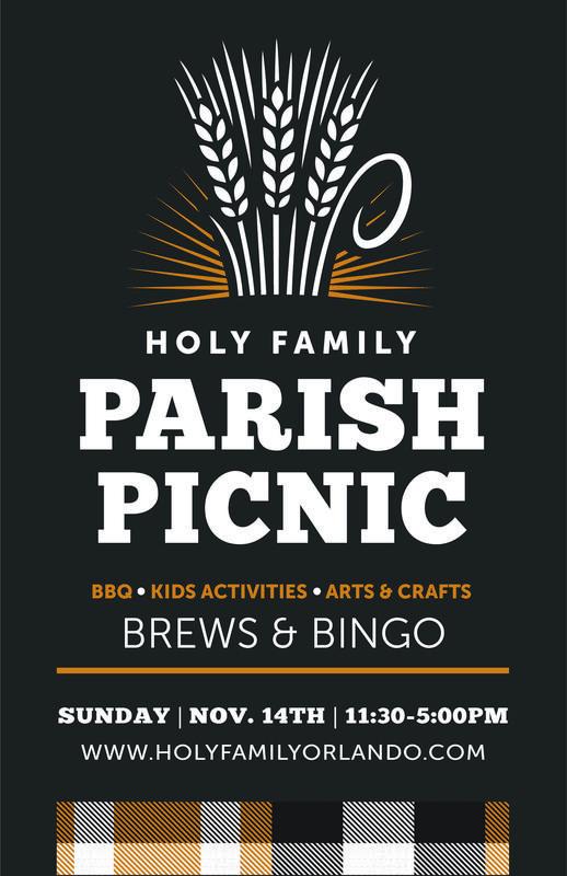 Holy Family Picnic@2x-100 (1).jpg