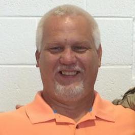Jeff Freeman's Profile Photo
