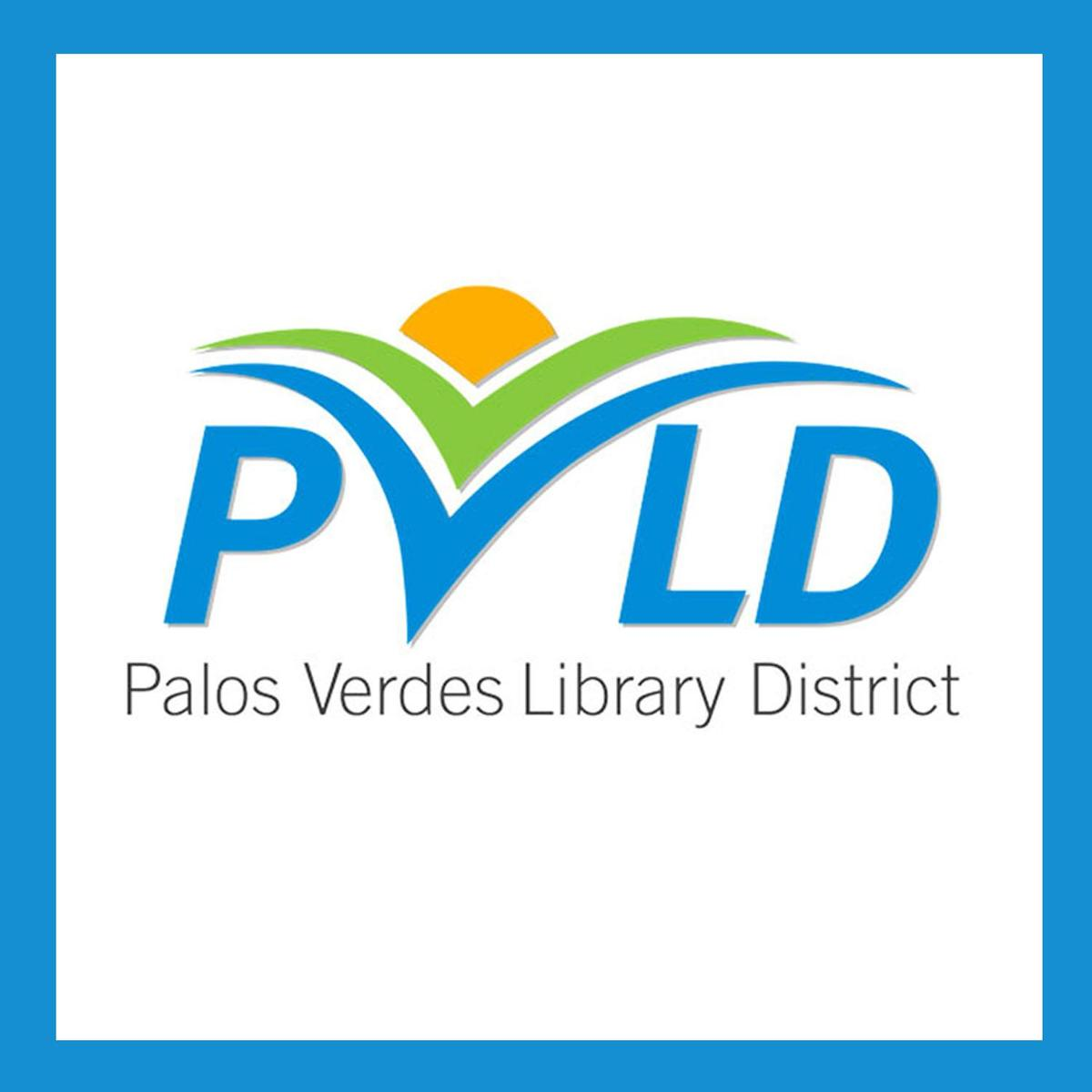 PV Library District