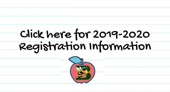 Registration Forms Thumbnail Image