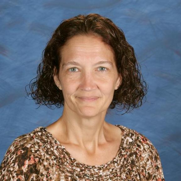 Jill Kincaid's Profile Photo