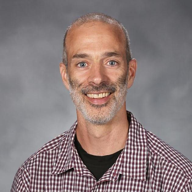 John-Paul Lavoie's Profile Photo