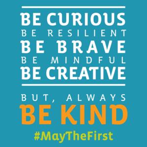 Kindness Logo_Instagram.png