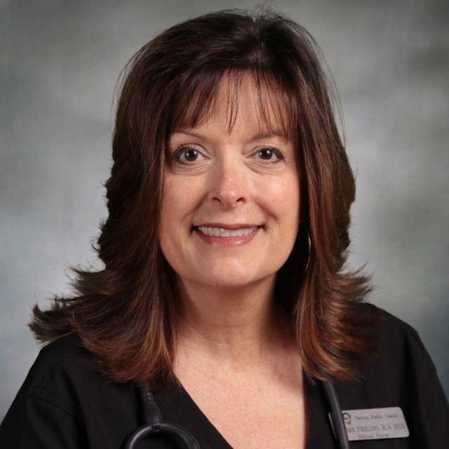 Debbie Phillips, R.N. BSN's Profile Photo