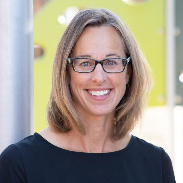 Laura Novotny's Profile Photo