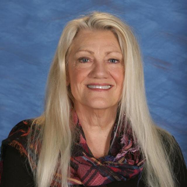 Liz Berrong's Profile Photo