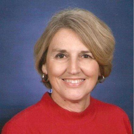 Donna Urban's Profile Photo