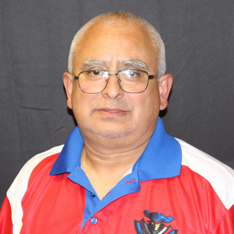 James Sanchez's Profile Photo