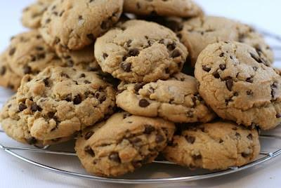 Cookie Pic