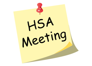 HSA Meeting.png