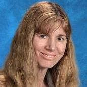 Susan Snyder's Profile Photo