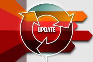 update_cycle_arrows_on_background_of_orange_arrows_by_ranjith_siji_cc0_via_pixabay-100751945-large.jpg