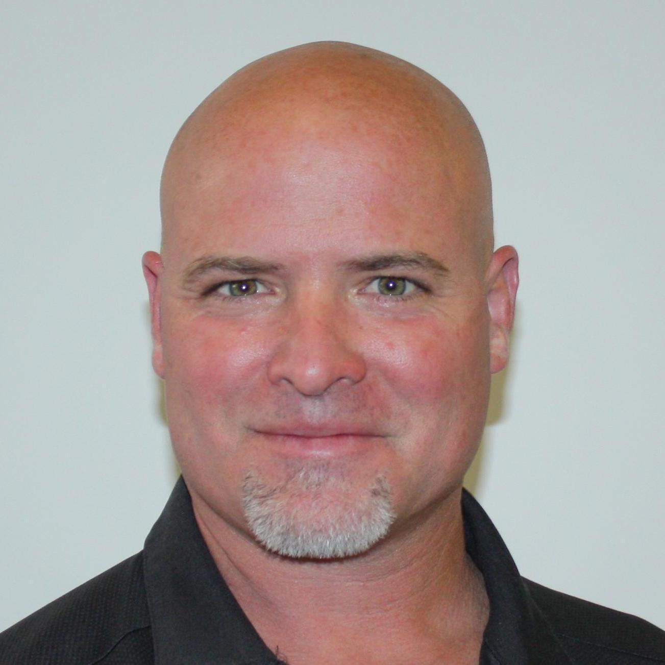 Matthew McGaughey's Profile Photo