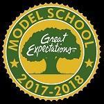 GE Model School, 2019 - 2020