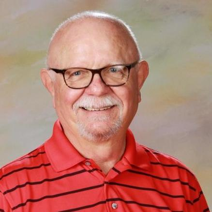 Greg Sides's Profile Photo