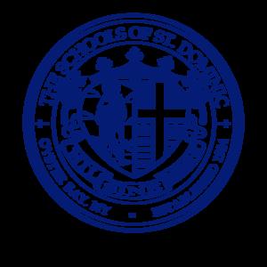 St. Dominic Schools Crest.png