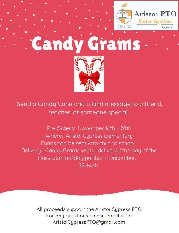 Candy Grams - Cypress.JPG