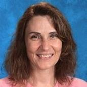 Betsy Geivett's Profile Photo