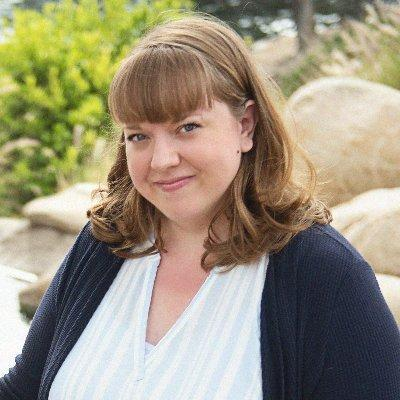 Kristin Oropeza's Profile Photo