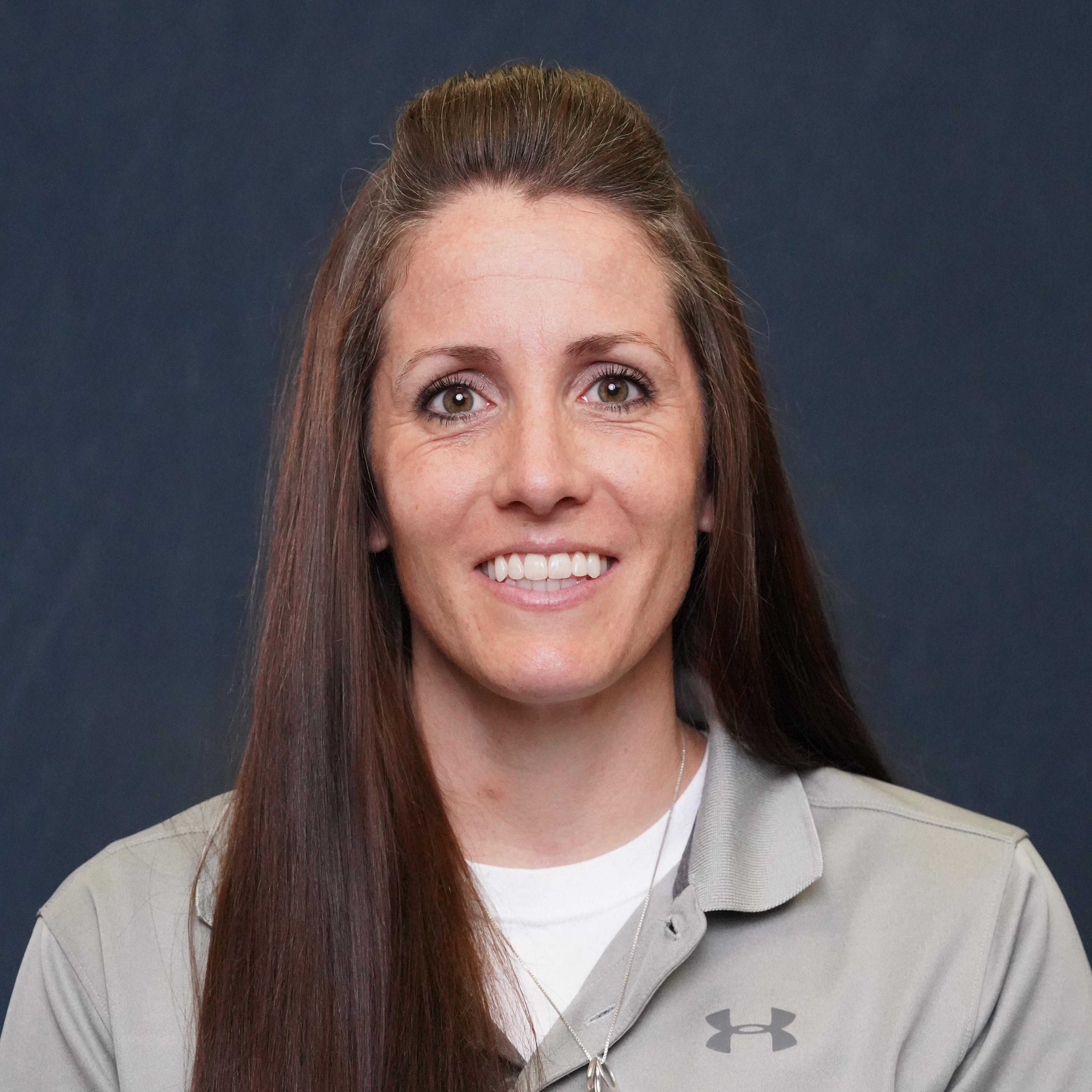Pamela Campbell's Profile Photo