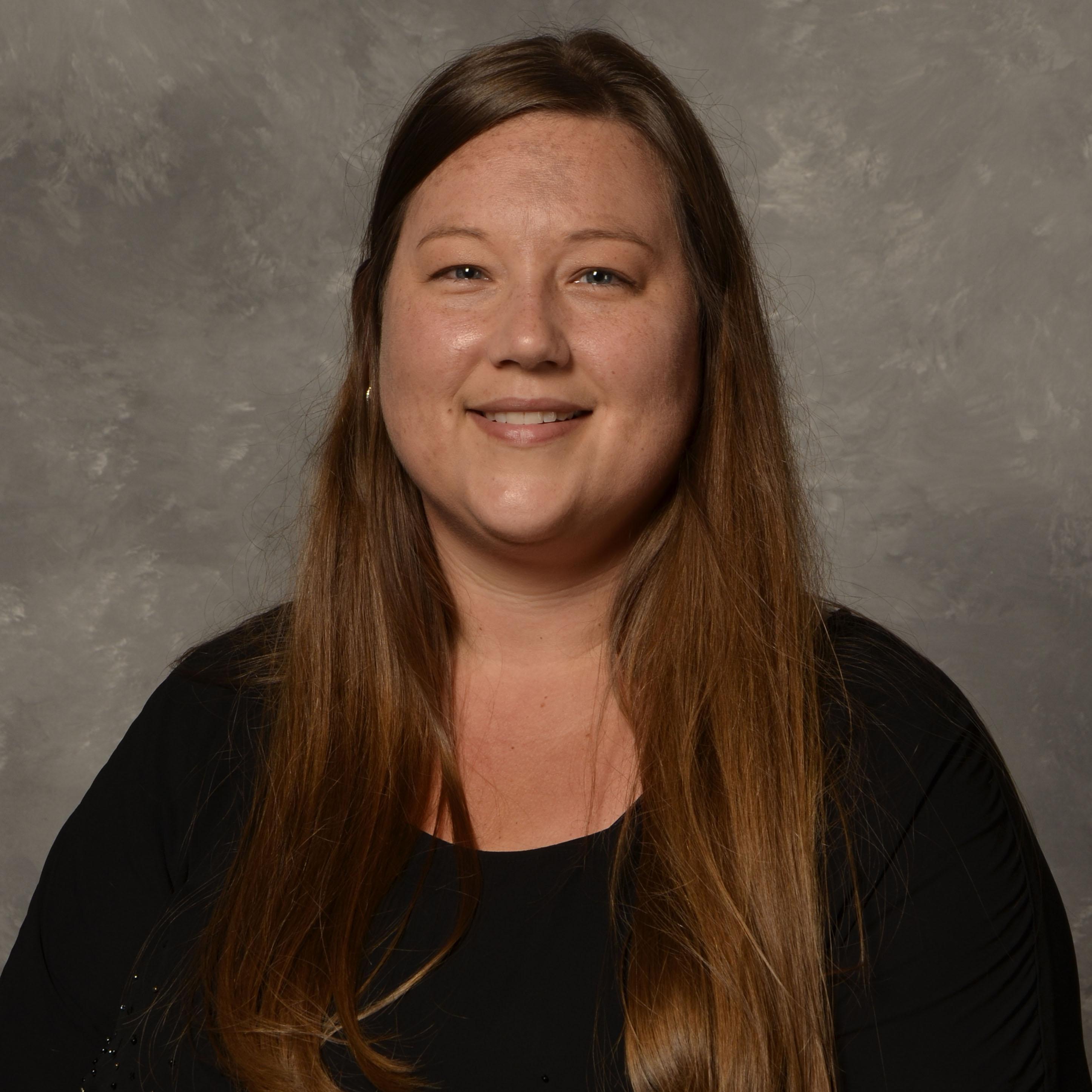 Amber Raye's Profile Photo