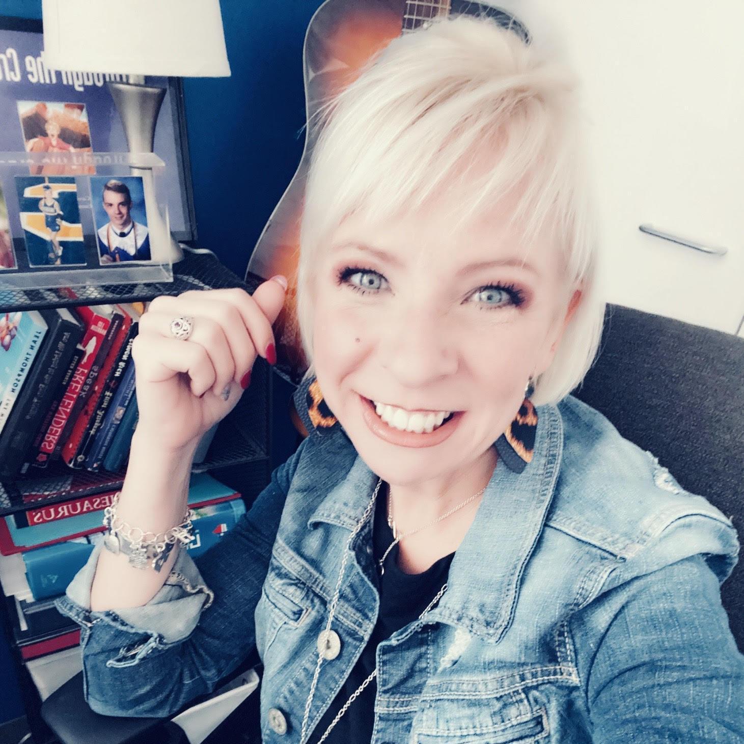 Julie Westerman's Profile Photo