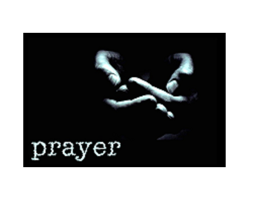 New Prayer Group for the Parish Featured Photo