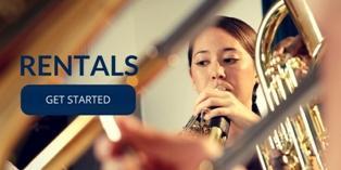 5th Grade Instrument Rental Night Featured Photo