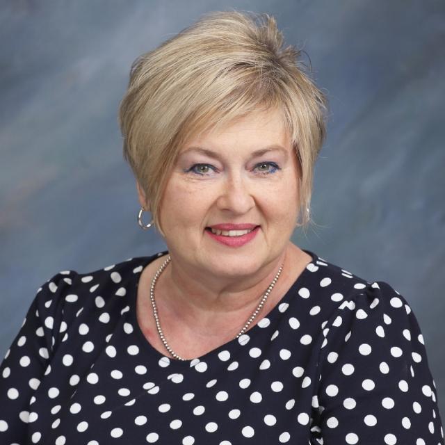 Teri Nunnery's Profile Photo