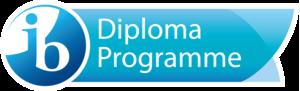 DP logo.png