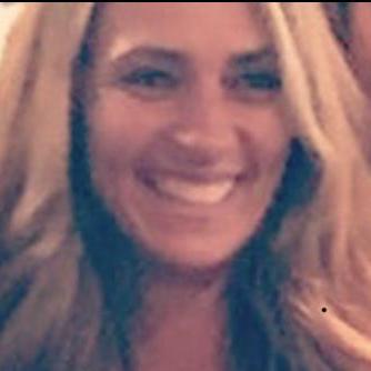 Kelly Gray's Profile Photo