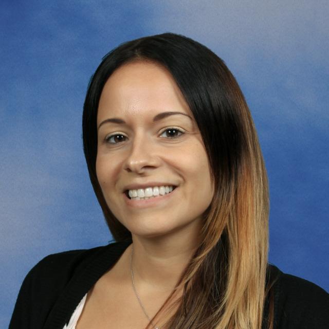 Andrea Ciccotelli's Profile Photo