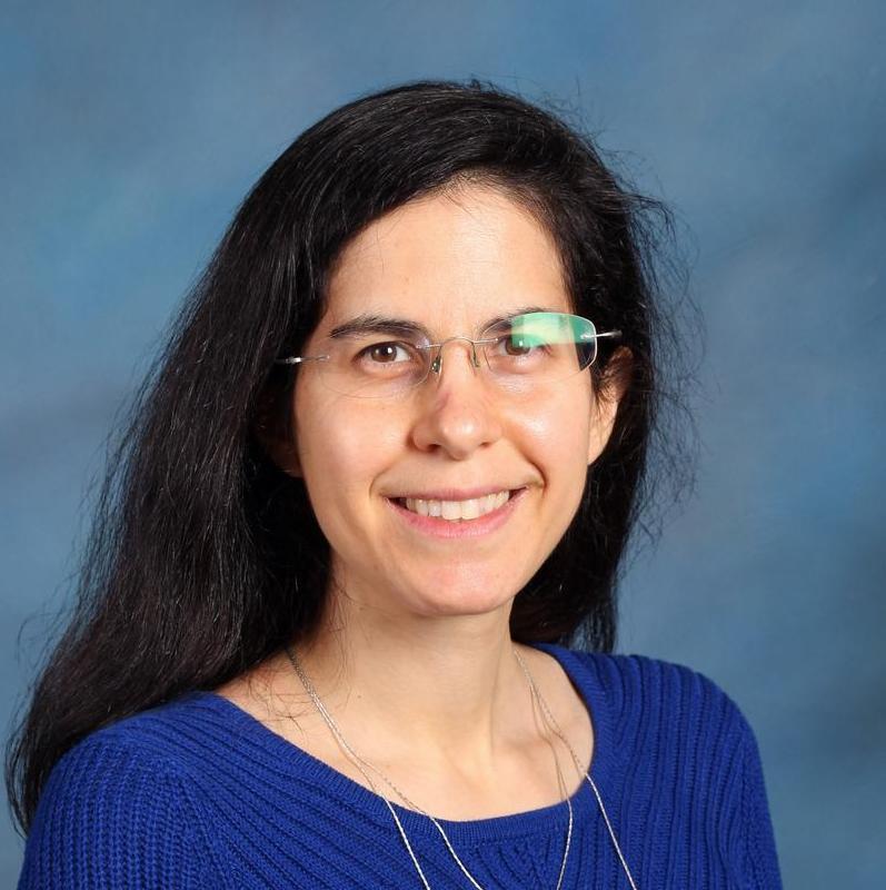 Shira Eliaser's Profile Photo