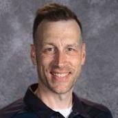 Timothy Wanamaker's Profile Photo
