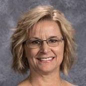 Angie Levan's Profile Photo