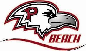 Point Beach High School Logo