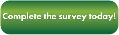 Complete the Survey. Returning to Fullbright? Featured Photo