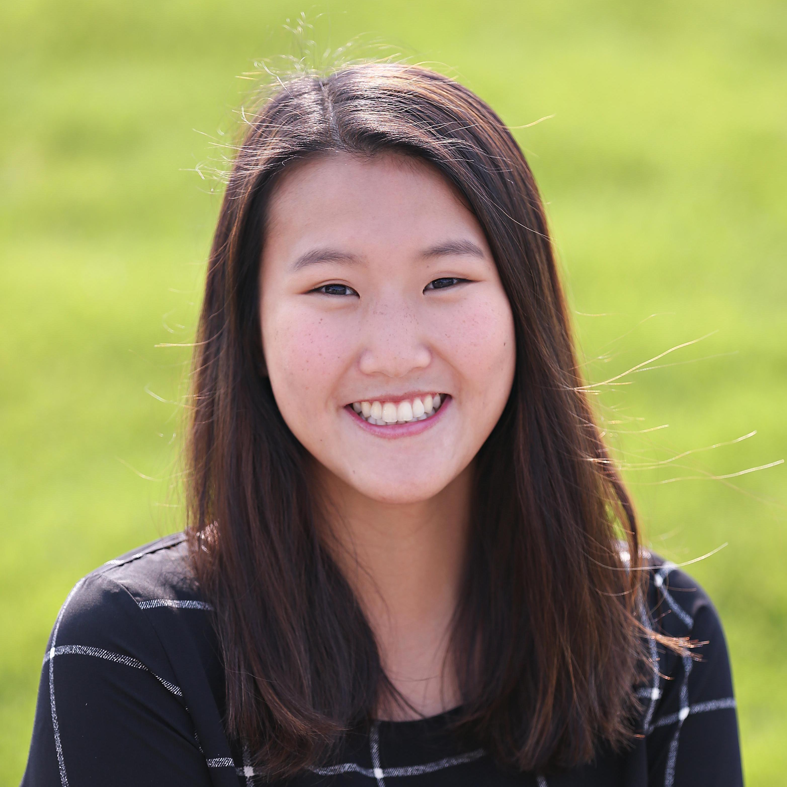 Madison Ohashi's Profile Photo