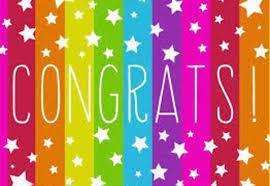 8th Grade Virtual Awards Ceremony Thumbnail Image