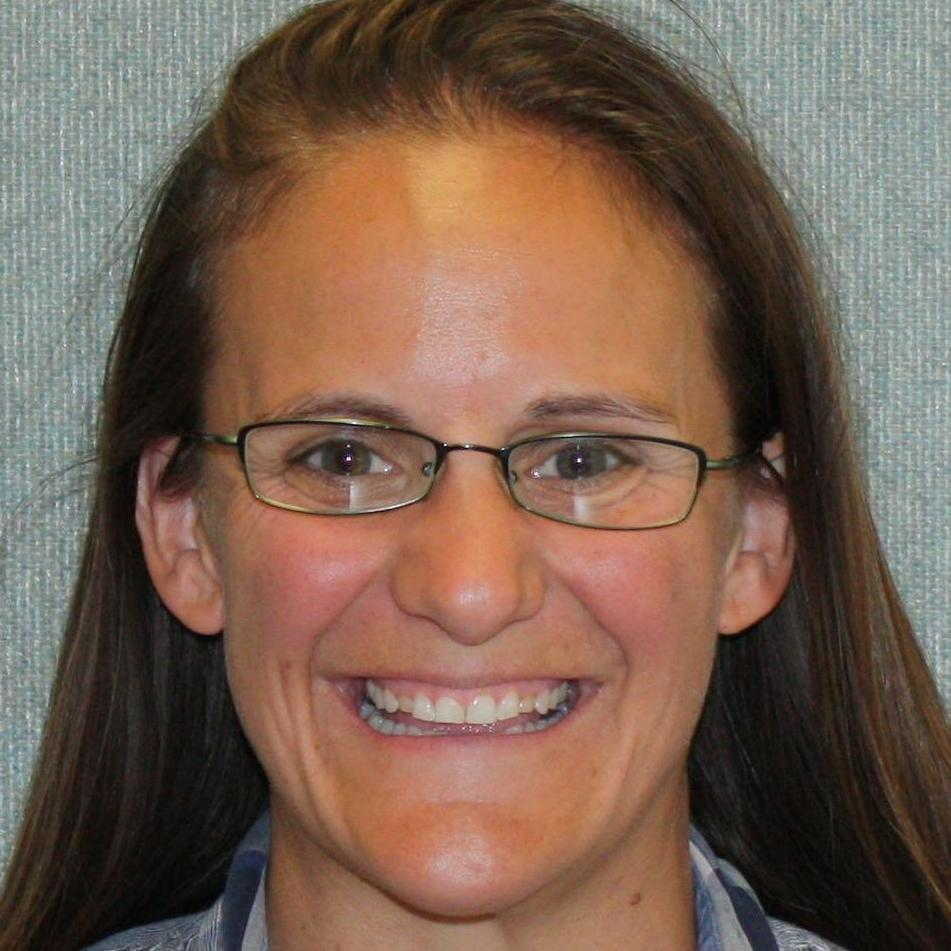 Kayla O'Dwyer's Profile Photo