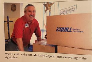 Larry Cojocari Maintenance.jpg