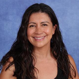 Priscilla Morales's Profile Photo