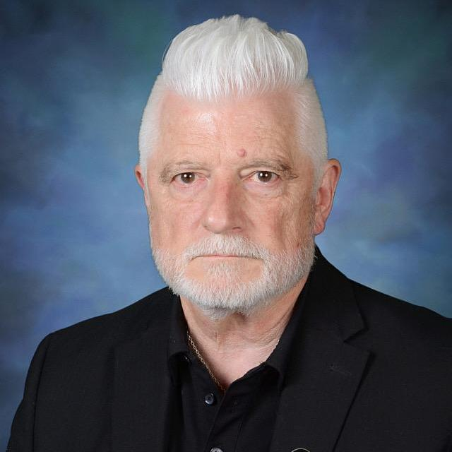 Kemper Crabb's Profile Photo